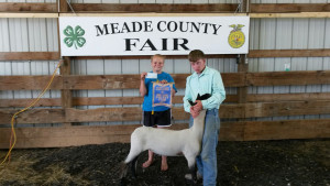 14-Grand-Showman-Meade-County-Fair-Zachary-Mills