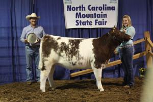 14-OAB-Grand-Champion-Heifer-North-Carolina-Mountain-State-Fair-Kelsi-Cartwright