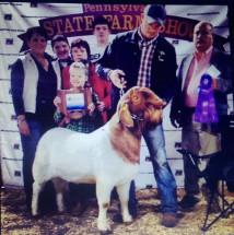 14-Overall-Champion-Breeding-Boer-Buck-Pennsylvania-State-Farm-Show-Lankey-Owen