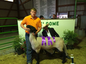 14-Overall-Grand-Champion-Buck-Vanderburgh-County-Fair-Preston-Reese