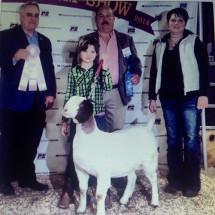 14-Overall-Reserve-Champion-Breeding-Doe-Pennsylvania-State-Farm-Show-Alyvia-Lankey