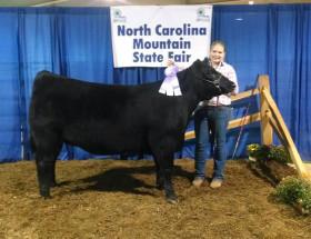14-Reserve-Champion-Commercial-Heifer-North-Carolina-Mountain-State-Fair-Jacob-Burleson