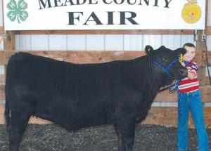 14-Reserve-Champion-Market-Heifer-Meade-County-Fair-Ethan-Hopkins