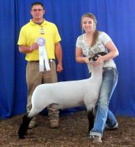 14-Reserve-Champion-Market-Lamb-Tennessee-State-Fair-Luci-Allen