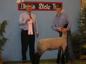14-Reserve-Champion-Natural-Illinois-State-Fair-EN-Hanson