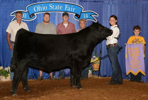 14-Reserve-Champion-Simmental-Ohio-State-Fair-Lindsey-Miller