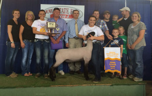 14-Reserve-Grand-Champion-FFA—Iowa-State-Fair—Chelsea-Nelson