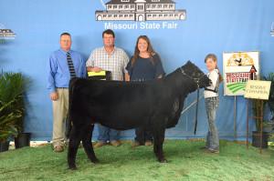 14-Reserve-Grand-Champion-Limousin—Missouri-State-Fair-Carly-Henderson