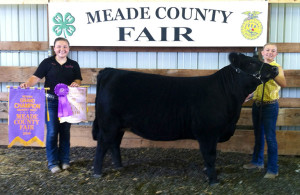 14-Reserve-Grand-Champion-Market-Beef—Meade-County-Fair-Kenzey-Compton
