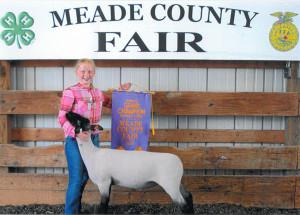 14-Reserve-Grand-Champion-Market-Lamb-Emily-Jean-Myers