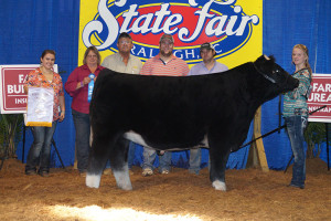 14-Reserve-Grand-Champion-Market-Steer-North-Carolina-State-Fair-Madison-Boyd