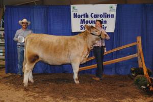 14-Reserve-Grand-Champion—North-Carolina-Mountain-State-Fair-Charli-Burleson