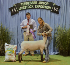14-Reserve-Grand-Champion-Overall-Tennesee-State-Expo-Taylor-Cox