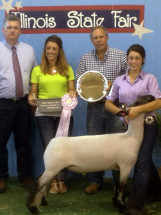 14-Reserve-Grand-Overall-Illinois-State-Fair-Kagney-Collins