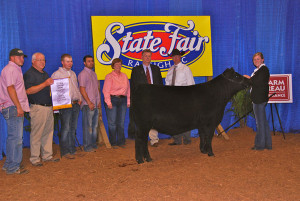14-Reserve-Supreme-Heifer-NC-State-Fair-Colleen-Jones