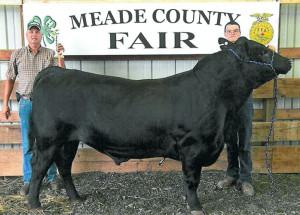 14-Supreme-Champion-Bull-Meade-County-Fair-Cody-Haught