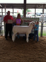 14-Supreme-Champion-Ewe-DuQuoi-State-Fair-Thomas-Vandeventer