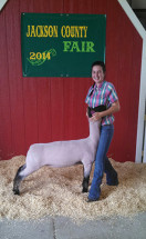 14-Supreme-Champion-Ewe-Jackson-County-Fair-Alex-Blackmer