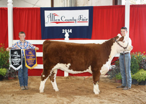 14-Supreme-Champion-Female-Allen-County-Fair-Cody-Wright