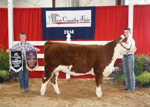 14-Supreme-Champion-Female-Allen-County-Fair-Cody-Wright