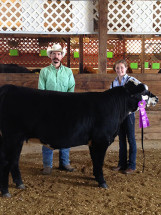 14-Supreme-Champion-Female-Eastern-Michigan-Fair-Josie-Kane