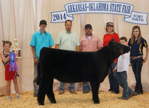 14-Supreme-Champion-Overall-Heifer-Arkansas-Oklahoma-State-Fair-Parker-Lockhart