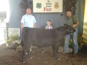 14-Supreme-Champion-Overall-Putnam-County-Fair-Morgan-Williams