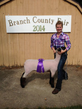 14-Supreme-Grand-Champion-Ewe-Branch-County-Fair-Olivia-Gibson