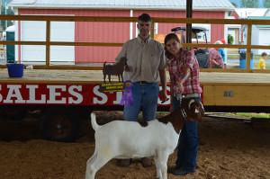 14-Supreme-Overall-Goat-Fulton-County-Fair-Megan-Keller