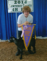 Zach-Prince-Reserve-Champion-Pigmy-Wether-Lawerance-County-IN-Fair