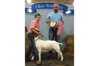 14-4th-overall-mkt-goat-osf-koby-frey