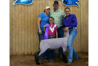 14-15-champshrop-ohiostatefair-morganmazey