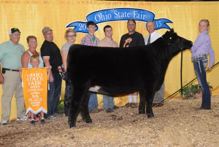 15-5thoverallheifer-ohiostatefair-meganreed