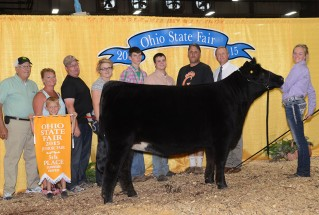 15-5thOverallHeifer-OhioStateFair-MeghanReed