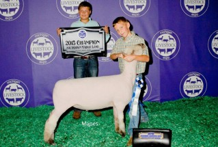 15-ChampionMarketLamb-MichiganLivestockExpo-DrewGeorige