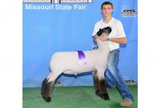15-ChampionMarketLamb-MissouriStateFair-PaytonDahmer