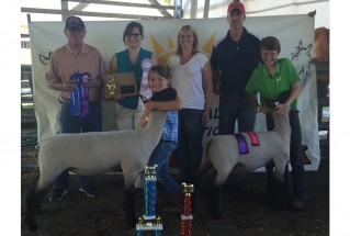 15-GrandChampionMArketLamb-NewaygoCountyFair-MichaelBaden