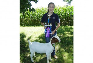 15-GrandChampionMarketGoat-IllinoisSectionFFA-ReneeGerling