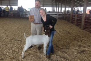 15-GrandChampionMarketGoat-WarrenCountyFair-MorganLemley