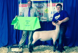 15-GrandChampionMarketLamb-JohnsonCountyFair-WyattStumps