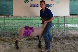15-GrandChampionMarketLamb-ScottCountyFair-BlakeCLayton