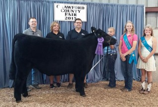 15-grandchampionmarketsteer-CrawfordCountyFair-KendalWidman