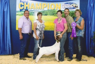15-grandchampmarketgoat-illinoisstatefair-CarleeCritchelow