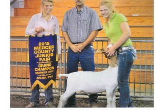 15-grandchampmarketgoat-mercercountyjrfair-taylorMuhlenkamp-1