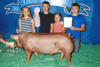 16-reservegrandtamworthbarrow-ohiostatefair-ashtonfrey