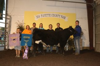 quinten-waits-2016-champion-county-born-and-bred-steer-fayette-county