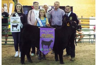 16-grandchamp-cabellcountyfair-zacharycall