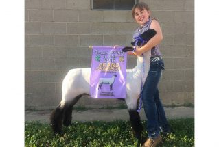 16-grandchamp-galliacountyfair-peytonseidel