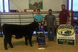 16-grandchamp-lawrencecountyfair-markienorris