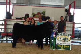 16-grandchamp-lawrencecountyfair-matisonklaiber